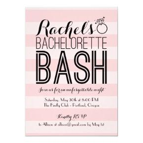 Fabulous Bash